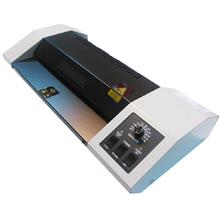 AX 330 Laminating Machines
